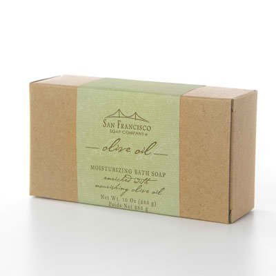 moisturizing-all-natural-olive-oil-bath-soap-extra-large-size