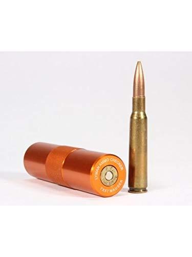 Lyman, Single Caliber Ammo Checker, 7.62x39mm (Best 7.62 X39 Ammo)