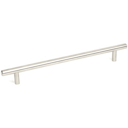32d Brushed Stainless Steel - 2