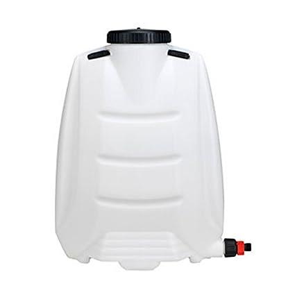 Matabi mochila - M2l herbamat para pulverizador pilas