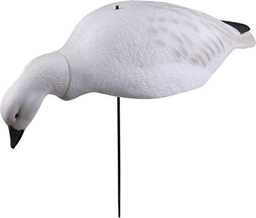 Avery PG Snow Goose Shells-Harvester Pack