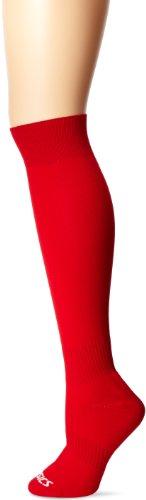 ASICS Sport Field Knee Socks