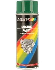 Motip M04093 Motor Paint