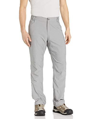 Columbia Men's Pilsner Peak Pants
