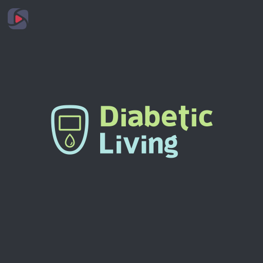 Diabetic Living by Fawesome.tv