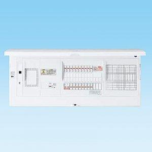 一番人気物 パナソニック BHHD37183 LAN通信型 住宅分電盤 大形フリースペース付 LAN通信型 リミッタースペース付 露出半埋込両用形 回路数18+回路スペース3 《スマートコスモコンパクト21》 B072LNLBLV BHHD37183 B072LNLBLV, スポーツのニシヒロ:f2730e18 --- a0267596.xsph.ru