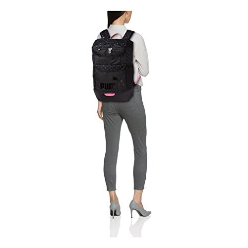 cc59921b9ce7 PUMA Backpack Active Girls SQ Backpack 74356  5WefJ1508363  -  33.99