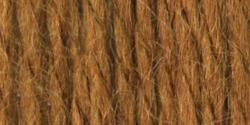 Bulk Buy: Bernat Satin Solid Yarn (6-Pack) Dark Gold (Bernat Satin Knitting Yarn)