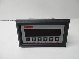 791409657d KEP MRTA3MB REV. D NSNP