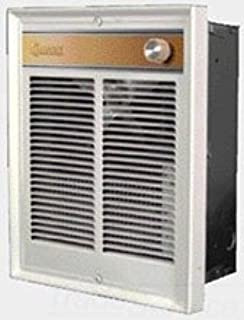 Marley CWH3S2 Qmark Electric Commercial Wall Heater Accessories