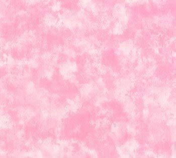 Moda Marble Texture Pink Cotton Quilt ()