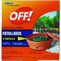 s-c-johnson-off-country-fresh-scent-mosquito-coil-refill-6-refills-net-wt-2118-oz-