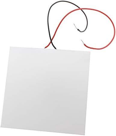 LDTR-SF03 DIY grünes Licht LED-Hintergrundbeleuchtung Lichtführungspaneel LGP Gaodpz