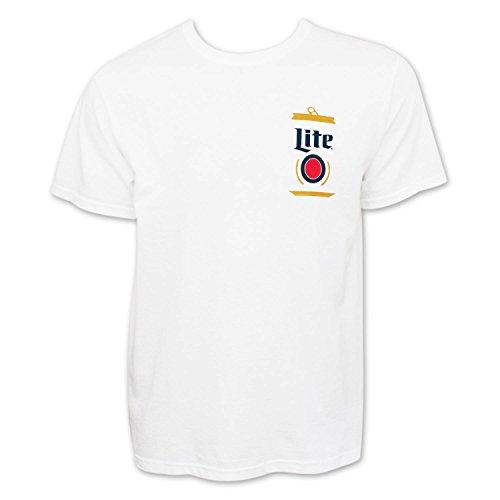 miller-lite-beer-can-logo-tee-shirt-large
