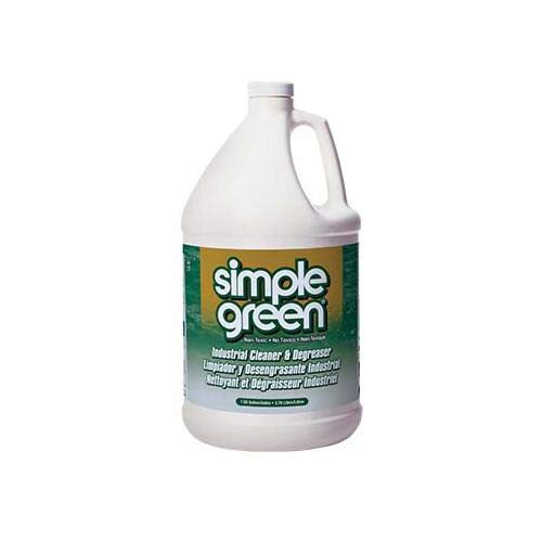 Simple Green 676-2700000113275 Concentrated Cleaner, 275 gal Volume