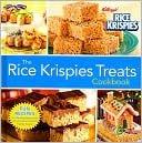 The Rice Krispies Treats Cookbook