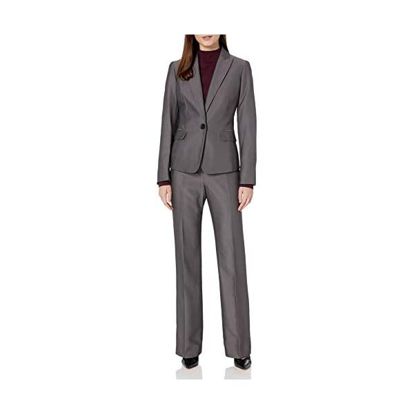 Women's Suiting and Blazers