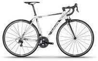 MMR Ultegra Bicicleta Blanco 54-L 2018