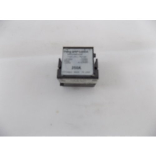 GE Distribution SRPG400A250 Spectra/&trade RMS Mag-Break Rating Plug 400//250 Amp 600 Volt AC 3-Pole
