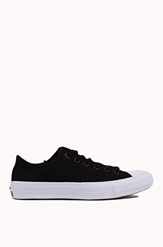 Converse Womens Chuck Taylor All Star Ii Ox Casual Sneakers Dal Traguardo