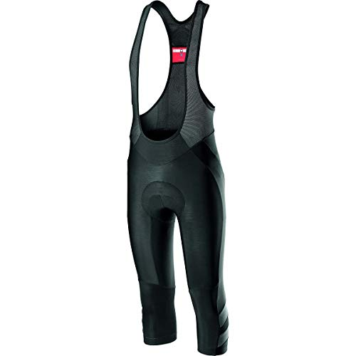 Ceroti Thermal Fleece Cycling Bibs Shorts Bike Bibs Shorts Setted with Thermal Fleece Leg Warmers Easily Removable in Sports