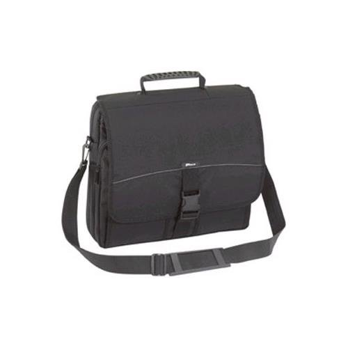 TARGUS messenger case fits notebooks up to 15.4 (Fusion Notebook Messenger Targus)