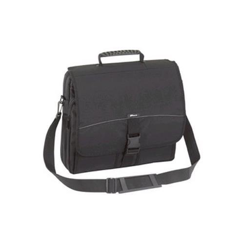TARGUS messenger case fits notebooks up to 15.4 (Notebook Messenger Fusion Targus)
