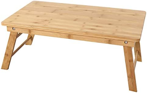 Folding Table Antique Low Table Folding Coffee Table Coffee