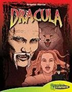 Dracula (Graphic planet: Graphic Horror)