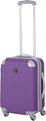 travelers-club-luggage-modern-20-inch-hardside-expandable-carry-on-spinner-purple-one-size