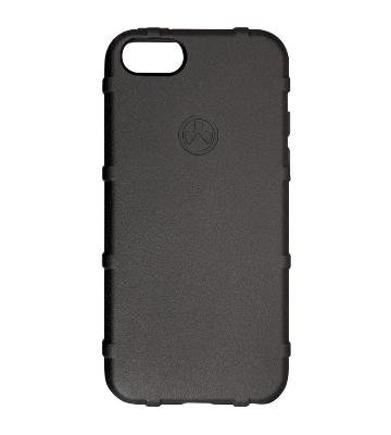 Magpul MAG469-BLK Executive Field iPhone 5c Case, Black