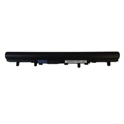 Acer-Aspire-E1-410-E1-422-E1-430-E1-432-E1-470-E1-472-E1-510-E1-522-E1-530-E1-532-E1-570-E1-572-V5-431-V5-471-V5-531-V5-551-V5-571-Laptop-Battery-AL12A32