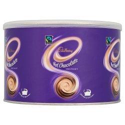 Cadbury S Choc Break 1Kg (Pack Of 6) by Cadbury