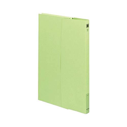 (まとめ)コクヨ ケースファイル A4背幅17mm 緑 フ-950NG 1パック(3冊) 【×20セット】 生活用品 インテリア 雑貨 文具 オフィス用品 ファイルボックス 14067381 [並行輸入品] B07L34SF5L