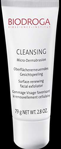 Biodroga Celluscrub Facial Exfoliator 75 ml (New)