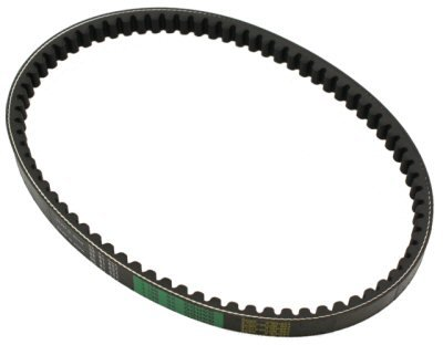 Price comparison product image Bando CVT Drive Belt 729-18-30