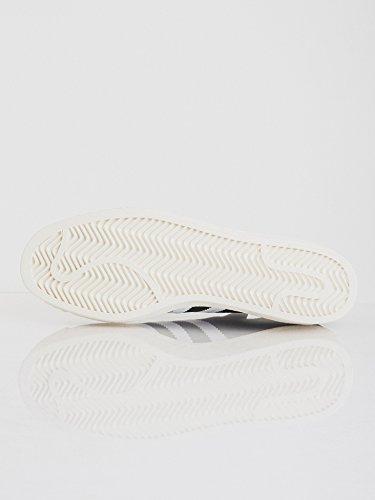 Chaussures Homme Core Primek 80s White Superstar gold Metallic Black ftwr Adidas wfAtI6qXx6