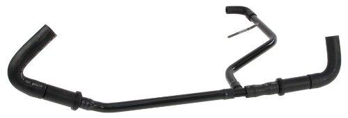 Mopar W0133-1840460-MPR Breather Hose ()