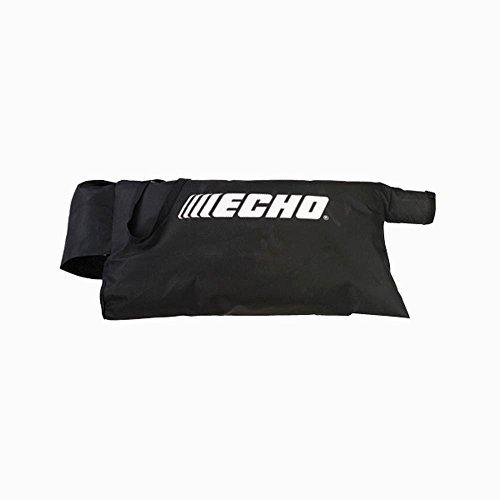 Genuine Echo X692000190 Blower ES Shred N Vac Bag Fits ES-210 ES-230 ES-250 ES-255 ES-1000 ES-2000 ES-2100 by Echo