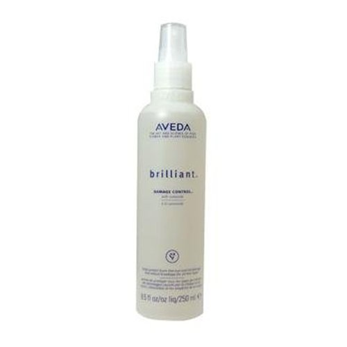 aveda-brilliant-damage-control-unisex-spray-85-ounce