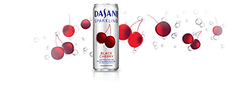 Buy sparkling waters