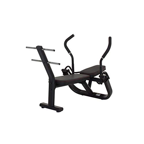 Inspire Fitness Ab Bench for sale  Delivered anywhere in USA