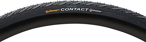 (Continental Contact City/Trekking Tire - 26X1.75 )