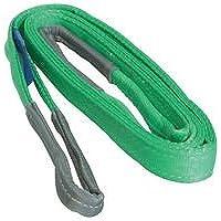 Eslingas de cuerda de cable
