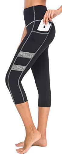 Neonysweets Women's Workout Leggings