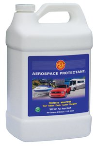 303 Products 30370 Marine & Recreation Aerospace Protectant - 1 ()