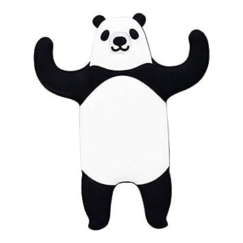 ghdonat.com Home & Kitchen Accents Fun Cartoon Bear Hook Door Back ...