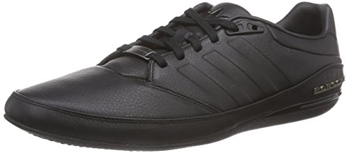 brand new 66929 259de adidas Originals Men's Porsche TYP 64 20 Leather Sneakers