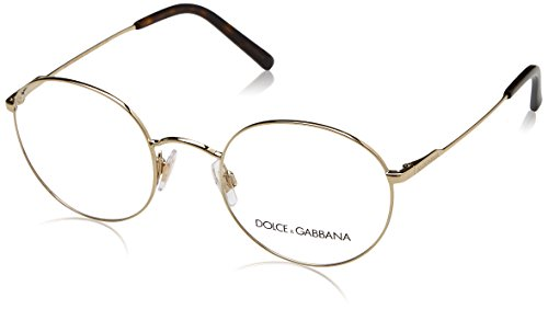 Oakley Carbon Plate OX5079-0153 Eyeglasses Matte Black Clear Demo 53 - Oakley Lentes