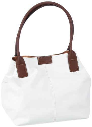 tom-tailor-acc-womens-10990-21-shopper30x18x28-white-weiss-weiss-12